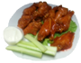 Hot_Wings_on_Plate_small.png